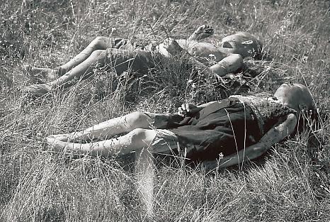File:DeadFinnishcivilians1942.jpg
