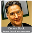 Dennis Block, Eviction Attorney, Joins Bruce Norris on the Real Estate Radio Show #490