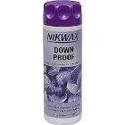 Nikwax Down Proof Solution - 10 fl oz bottle