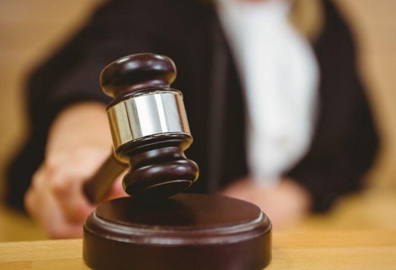 АДЫГЕЯ. В Адыгее бухгалтер осуждена за кражу более 1,2 млн. рублей