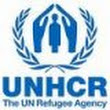 Sri Lanka asks UNHCR to expdite resettlement of refugees & extend financial help.