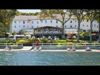 THE PRIDWIN HOTEL   UPDATED 2018 Prices & Reviews (Shelter