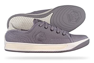 baac236f765b Online Shopping Store to buy New Puma Rudolf Dassler Metropolis Low Mens  Trainers Grey. It is important to do adequate research before the actual  purchase.