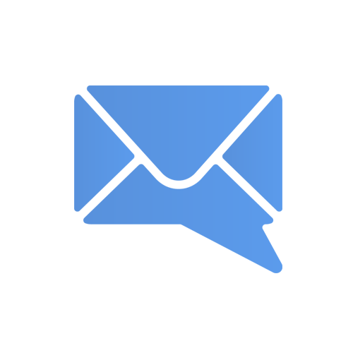 MailTime - The Email Messenger