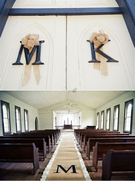 Best 25  Rustic church wedding ideas on Pinterest   Church