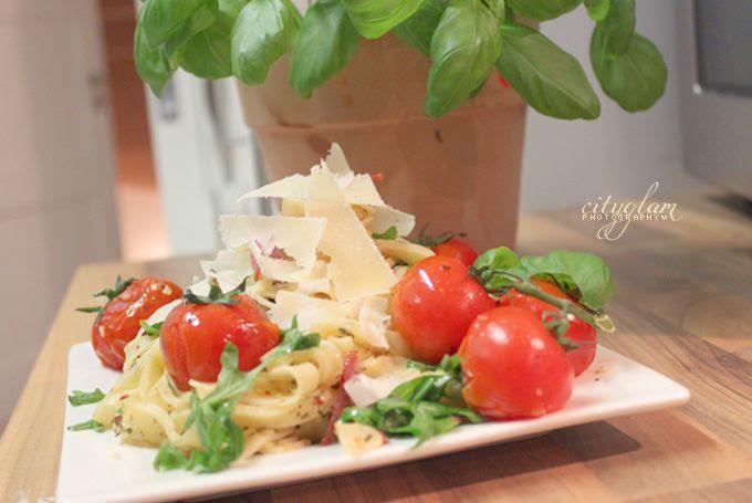 http://i402.photobucket.com/albums/pp103/Sushiina/pasta3-1.jpg