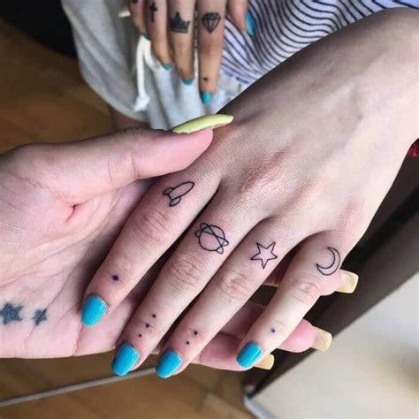 finger tattoos fade fast tattoo ideas