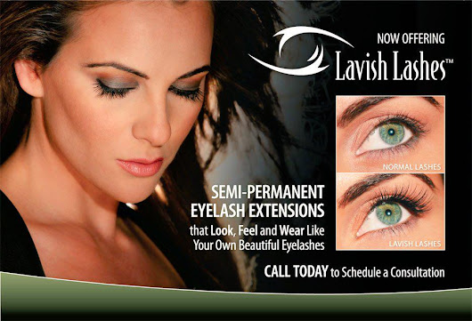 "Bare Wax and Spa on Twitter: ""Bare is now offering °Lavish Lashes°  Call today for an appointment / consultation @ 317-672-5949 or book online. """