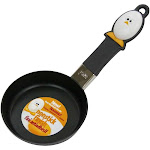 Joie Eggy Small Fry Mini Non-Stick Egg Frying Pan