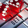 Gambling Loss Deduction Guidelines