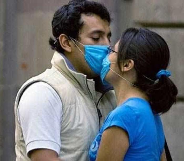 Aumenta a imunidade