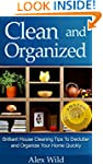 ORGANIZATION: Brilliant House Cleanin...