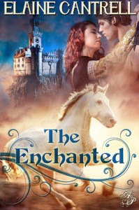 The Enchanted