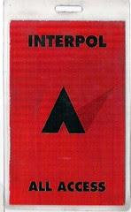 Interpol7.jpg