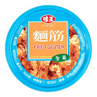 VE Wong Fried Gluten with Abalone Vegetarian 170g