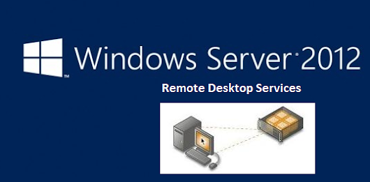 Step-by-Step Remote Desktop Connection Broker installation in Windows 2012 – Page 1