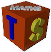 cours maths TS