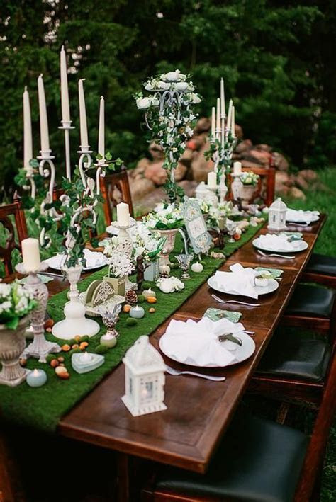Best 25  Elvish wedding ideas on Pinterest
