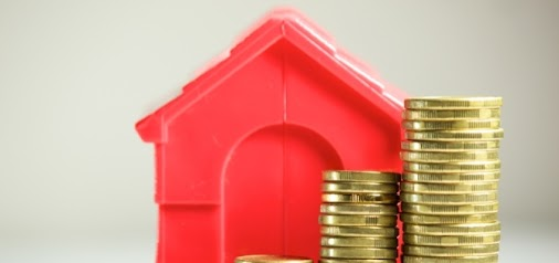 """""""Home values across Australian capital cities remained the same last week, with only Melbourne and Perth..."""