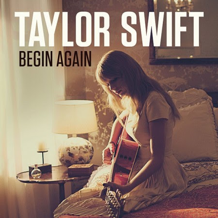 Taylor Swift's Begin Again Beat Sheet  : Save the Cat!®