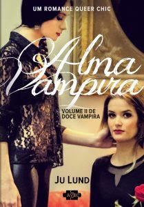 http://aveceditora.com.br/livros/doce-vampira-ii-alma-vampira/