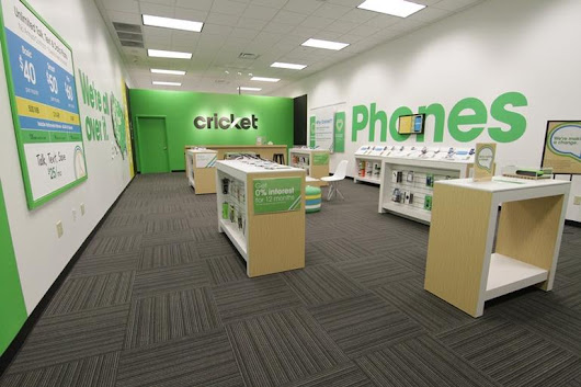 [Press Release] Cricket Wireless Unlimited Plan drops to $60 (previously $70)