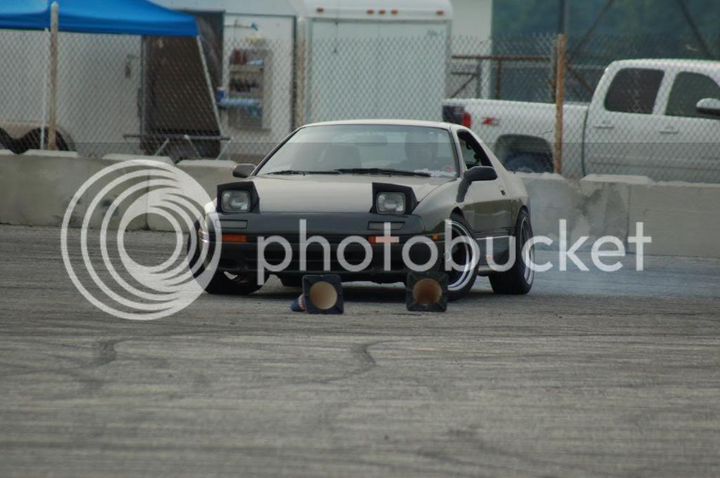 Mahindra Thar 2010 Carros De Lujo 1976 Porsche 968 Cabriolet German Tu  Betz U0026 39 S Blog Jetta Mark V