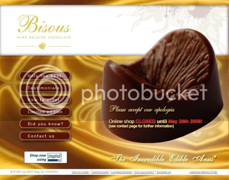 http://i71.photobucket.com/albums/i156/rickdunn101/edibleanus.jpg