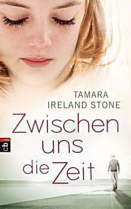 http://i1.weltbild.de/asset/vgw/zwischen-uns-die-zeit-084062390.jpg