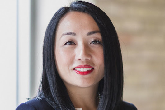 Attorney Kristy Yang hopes to become Wisconsin's first Hmong-American judge