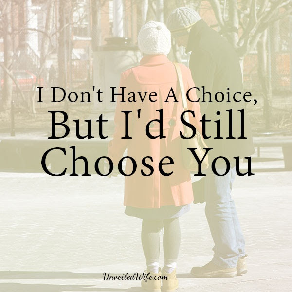 I Still Love You Quote For Her Quote Number 603063 Picture Quotes