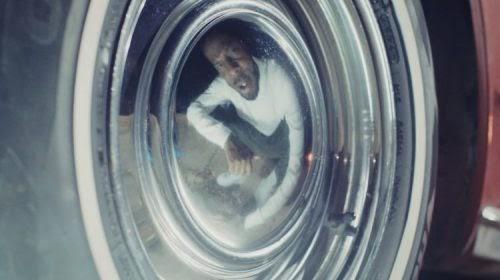 "NEW VIDEO: Isaiah Rashad – ""Headshots (4r Da Locals)"""
