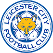Premiership Leaders, Leicester City FC, sign with Konica Minolta Supplier CSL