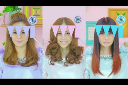 Lirik Lagu Jepang Max - Mi Mi Mi