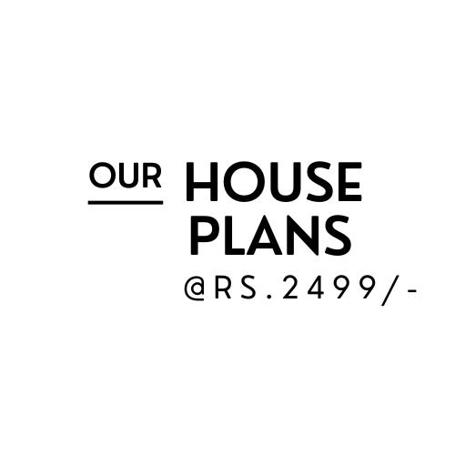 Homeplansindia House Plans Mumbai Architect Apartment Building Design Building Designs Master Planning