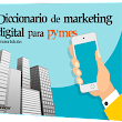 Diccionario gratis de Marketing Digital