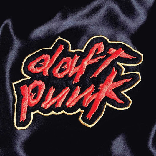 "Daft Punk's ""Fresh"" Sample Found – The French Shuffle"