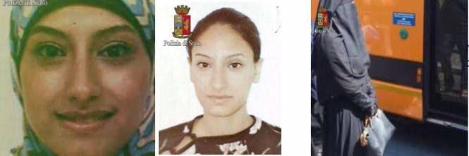 Risultati immagini per Fatma Ashraf Shawky Fahmy