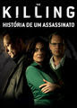 The Killing | filmes-netflix.blogspot.com