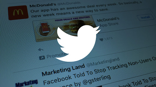 Twitter's Relaxed Character Limit Doesn't Apply To Ads, But There's a Workaround
