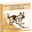 The Total Guide to German Shepherd  Dogs (Ebook)