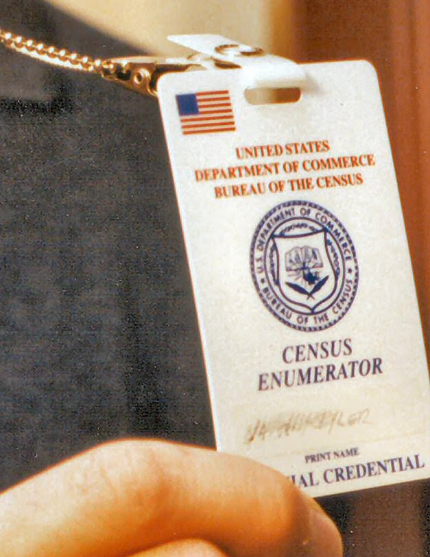 censusbadge