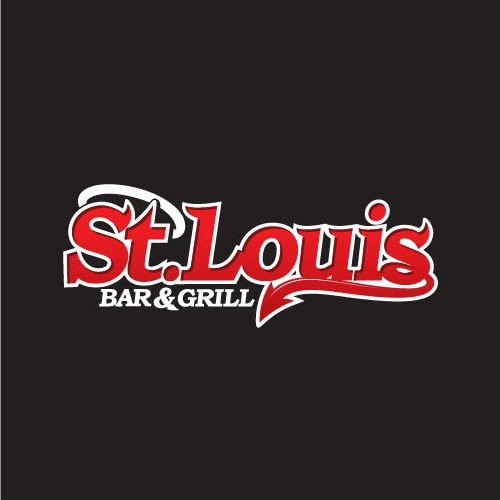 St. Louis Bar and Grill (Dartmouth)