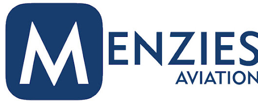 Fuel Specialist Inspector job at Menzies Aviation in Sabina OH