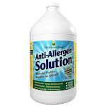 Ecology Works Anti-Allergen Solution Spray, Gallon