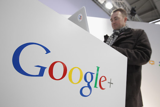 Has Facebook Beaten Google Plus? - US News