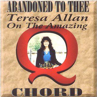 Teresa Allan