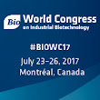 GCB On Holiday until September but see you at #BIOWC17