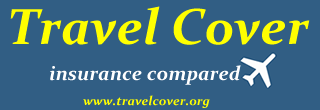 UK Travel Insurance for Over 85s - Holiday Medical Insurance