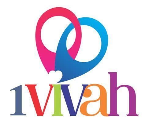 Home :: 1Vivah